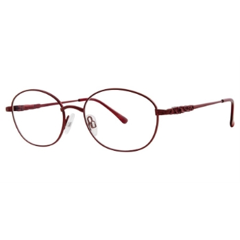 Modern Optical Epiphany Eyeglasses